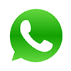 Whatsapp Daniico Decoration